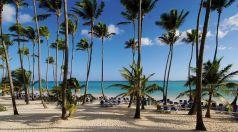 Почивка в Доминикана, Плая Баваро