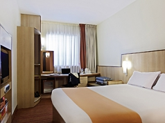 Хотел Дубай