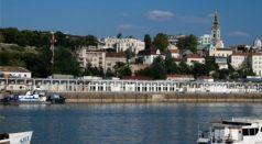Септемврийски празници в Сърбия