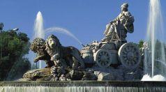 ТРИ СТОЛИЦИ ИСПАНИЯ Всяка събота на руски език