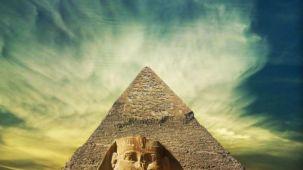 Египет от А до Я - Круз по Нил + Кайро и Хургада
