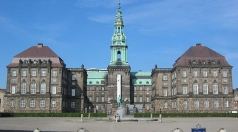 Стокхолм и Копенхаген 26.06;0307;24.07;14.08.18