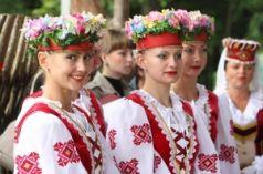 ПОЛСКИ ВОАЯЖ Всяка събота на руски език