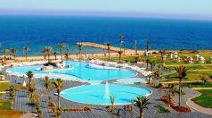 Почивка в Северен Кипър