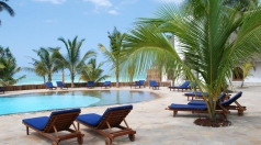 Hotel Sultan Sands Island Resort 4*
