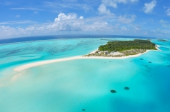 Малдиви Пакетни цени с включен самолетен билет!