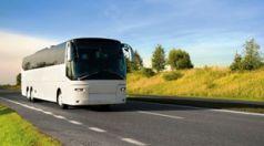 Автобусна почивка в Гърция, Аммудия