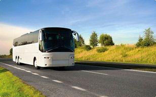 Автобусни екскурзии - Evro Top Tour