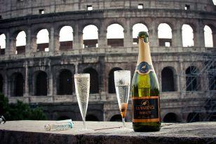 Почивки в Италия 2018