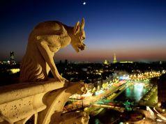 Уикенд в ПАРИЖ с екскурзовод на български език